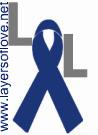 Layers of Love Logo